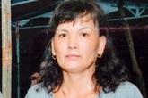 Người phụ nữ 46 tuổi mất tích khi đi chùa
