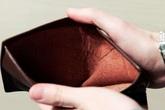 Làm thế nào khi bạn đời của bạn không muốn lập ngân sách hay kế hoạch tài chính?