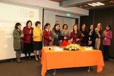 UNFPA trao tặng trang thiết bị hỗ trợ Việt Nam dịch vụ chăm sóc sức khỏe sinh sản trong đại dịch COVID-19