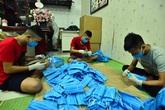 160.000 người thất nghiệp vì COVID-19 ở Hà Nội sẽ được giải quyết việc làm trong năm 2021