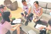 49 trường hợp người Trung Quốc nhập cảnh trái phép vào Việt Nam