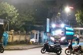 Sinh viên Đại học FPT người Nghệ An tiếp xúc gần BN1815 có kết quả âm tính