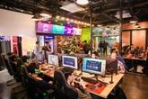 Từ 0h đêm nay, Hà Nội đóng cửa toàn bộ quán game, internet… để chống dịch