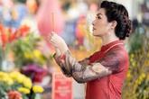 Nguyễn Hồng Nhung 16 năm xa xứ vẫn nhớ hương vị gà luộc đêm Giao thừa