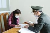 Khởi tố 'nữ quái' đưa 44 người nhập cảnh trái phép vào Việt Nam
