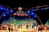 Điện Biên không tổ chức Lễ hội Hoa Ban để phòng, chống dịch COVID-19