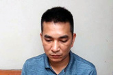 Vụ chồng sát hại vợ trong ngày tết: Vì đâu mái ấm gia đình lại trở thành nơi dễ xảy ra án mạng