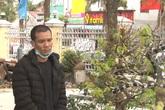 Thừa Thiên - Huế: Bắt đối tượng gây ra hàng loạt vụ trộm mai cảnh