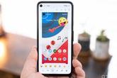 8 tính năng hay trên Android 12