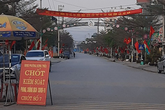Quảng Ninh ban hành chỉ thị chống dịch mới, người dân toàn tỉnh khai báo sức khỏe
