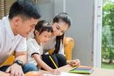 Đạo Phật dạy các bố mẹ trẻ cách sinh con đẹp, con quý