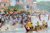 Chỉ thị mới của Hà Nội: Dừng các hoạt động lễ hội, nghi lễ tôn giáo, người dân hạn chế di chuyển trong Tết để chống dịch