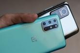 Vì sao camera trên smartphone ngày càng to và dày?