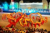 27/4 bắt đầu Carnaval Hạ Long 2013