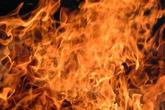 Quảng Ninh: Cháy 5 lít xăng, đi 3 mạng người