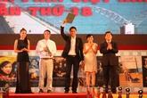 LHP Việt Nam lần thứ 18 trao 6 Bông sen Vàng
