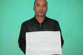 Quảng Ninh: Vượt biên giấu theo gần 1000g ma túy trong người