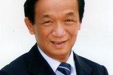 GS.TS. NGND Nguyễn Lân Dũng được trao tặng Huân chương Lao động hạng Hai