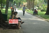 """Giải mã lời đồn oan hồn báo oán khiến công viên cổ ở Sài thành bị """"gán mác"""" là nơi ám ảnh nhất thế giới"""