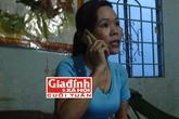 Lòng bao dung của người mẹ phải gánh chịu đau đớn tột cùng khi bỗng chốc mất hai đứa con