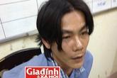 Chân dung gã trộm nổi lòng tà dâm, giết người rồi hãm hiếp ở Đồng Nai