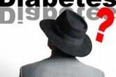 Phát hiện, thử đường huyết, tư vấn bệnh đái tháo đường miễn phí