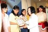 TPHCM: Ngành DS-KHHGĐ đạt vượt chỉ tiêu