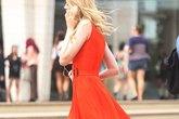 5 cách giúp bạn nhanh chóng mặc đẹp mỗi buổi sáng