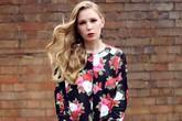 4 cách mặc đồ hoa hợp với phong cách mùa thu