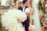 3 bước cho ngày cưới hoàn hảo