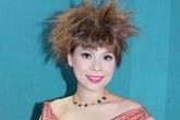 """Những kiểu tóc khiến kiều nữ Việt trở nên """"xấu xí"""""""