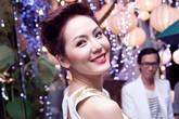 Những mỹ nhân Việt mặc đẹp dù có chiều cao khiêm tốn