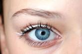9 cách sáng tạo khi kẻ viền mắt trắng