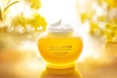 10 loại kem dưỡng da được yêu thích nhất năm 2013