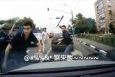 Tài xế taxi 'phá' kế hoạch giết người của 3 vị khách