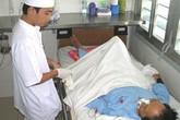 Bệnh viện Việt Nam - Thụy Điển Uông Bí (Quảng Ninh): Nâng cao chất lượng nhận lại niềm tin