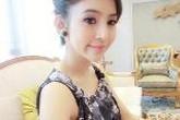 2 hot girl Lào khiến giới trẻ Đông Nam Á điên đảo