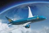 3 sự cố hy hữu như trong phim của ngành hàng không năm 2013