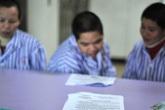 Ba cô dâu Việt kêu cứu: 30 năm khóc đợi em về