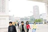 Về các trường hợp tử vong vì virus cúm A/H7N9 tại Trung Quốc: Vẫn chưa xác định rõ cơ chế lây