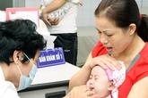 TPHCM: Giảm áp lực quá tải bệnh viện