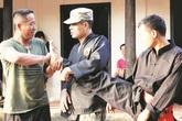 """Cố vấn võ thuật, võ sư Bùi Đăng Văn: Khán giả chán loại """"hành động nhàm"""" của phim Việt"""