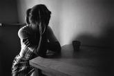 Tâm sự của thiếu nữ bị mẹ bán sang Trung Quốc làm nô lệ tình dục