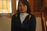 Vụ cô giáo mầm non ở Thủy Nguyên xử phạt quá tay bé 4 tuổi: Sẽ cho nghỉ việc nếu cô giáo sai