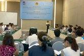 Việt Nam nỗ lực giảm đói nghèo và tử vong ở trẻ