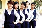 Đồng phục học sinh: Đẹp trong khuôn khổ