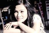 Ca sỹ Phương Thanh: Long Nhật không phải là tên tuổi để tôi quan tâm!