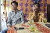 Hơn 2.000 lao động Nghệ An chờ được sang Hàn Quốc: Lại sốt vó với nỗi lo 100 triệu đồng