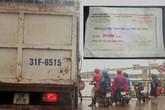 """Tiếp bài """"Bến phà """"tử thần"""" Vĩnh Thịnh"""": Thu phí gấp đôi, cấm vẫn hoạt động"""