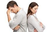 Phát hiện bí mật của vợ, chồng mất luôn ham muốn